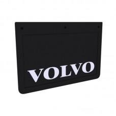 Комплект заден/преден калобран Volvo
