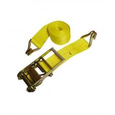 Колан 10метра жълт - 10тона