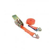Колан 12метра оранж - 5тона